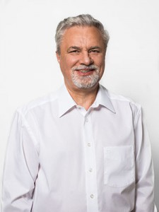 Dr. med. Andreas Frydrych